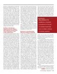 Spotting and Litigating Landlord Overcharges - Sugarman, Rogers ... - Page 6