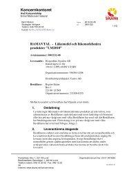 Avtal_BiogenIdec__LM2010_0901532_08.pdf - Region Skåne