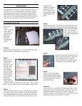 BattleTech: BattleForce Faction Counters - MIscellaneous - Page 2