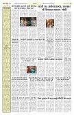 27 May - Hamara Metro - Page 3