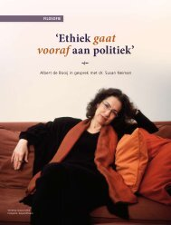 Susan_Neiman_magazine_najaar_2009.pdf?form_20