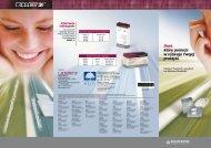ART1076 PL - Dental-Depot