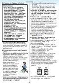 Mode d'emploi - Page 4