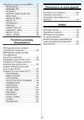 Mode d'emploi - Page 6