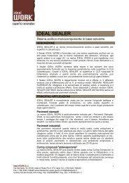 IDEAL SEALER-IST.323.pdf - Ideal Work