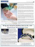 Cupcake Recipe - Reflect Magazine - Page 3