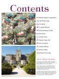 Cupcake Recipe - Reflect Magazine - Page 5