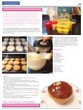 Cupcake Recipe - Reflect Magazine - Page 7