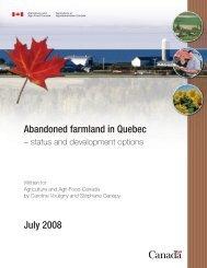 View A98-4-6-2008E.pdf - Publications du gouvernement du Canada