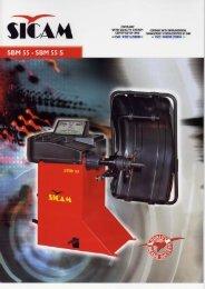 Impresión de fax de página completa - auto mapro equips