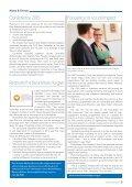 Philanthropy News Winter 2014 - Page 3