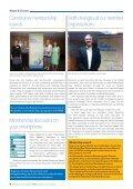 Philanthropy News Winter 2014 - Page 4