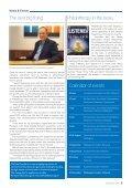 Philanthropy News Winter 2014 - Page 5