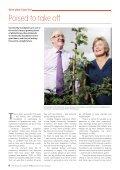 Philanthropy News Winter 2014 - Page 6