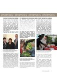 Download - D'Youville College - Page 7