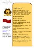 L'offre Argent comprend - ARMO 2012 - Page 2