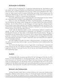 Schützengesellschaft Lenzburg • 1465 1/09 - SG Lenzburg - Seite 7