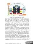 Suhono - Blog Fakultas Ilmu dan Teknologi Kebumian - ITB - Page 4