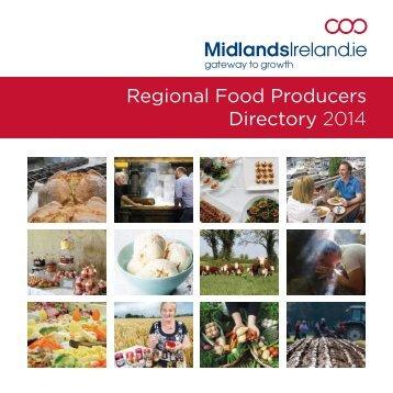 midlandsireland.ie-regionalfoodproducers2014-1