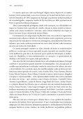 O texto das páginas seguintes corresponde a uma versão editada ... - Page 3