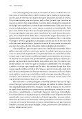 O texto das páginas seguintes corresponde a uma versão editada ... - Page 7