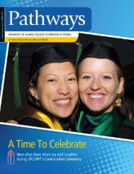 UIC Pathways Summer 2011_Layout 1 - University of Illinois ...