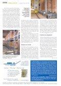 Sonderdruck - Blank-Logistik - Seite 4
