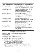 Mai 2013 - Evangelische Kirche Berlin-Buch - Page 4