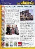 Juli 2008 - Page 4