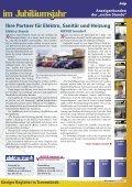 Juli 2008 - Page 5