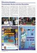 Juli 2008 - Page 6