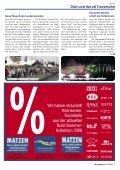 Juli 2008 - Page 7