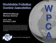 Gas Flow - Wpca.info