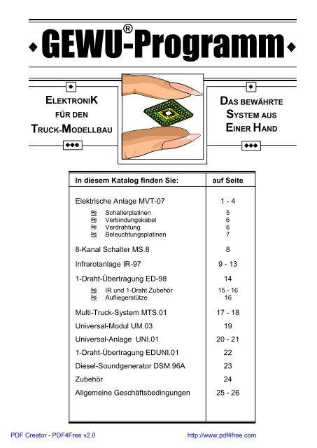 //AUS// EIN UM mit Mittelstellung EIN 1x Miniatur Kippschalter MTS-123 1-polig
