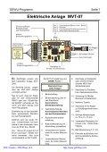 GEWU Katalog - Seite 2