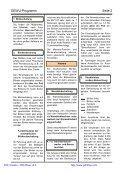 GEWU Katalog - Seite 3