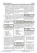 GEWU Katalog - Seite 4