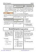 GEWU Katalog - Seite 5