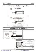 GEWU Katalog - Seite 7