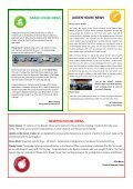Queens-School-Newsletter-February-2015 - Page 2