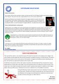 Queens-School-Newsletter-February-2015 - Page 3