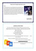 Queens-School-Newsletter-February-2015 - Page 6