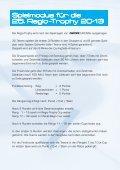 Programmheft - beim CC Basel-Regio - Seite 7