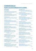 Biuletenis 2013-01 AS - LST - Standartizacijos departamentas prie AM - Page 5