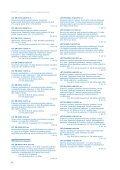 Biuletenis 2013-01 AS - LST - Standartizacijos departamentas prie AM - Page 6