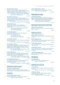 Biuletenis 2013-01 AS - LST - Standartizacijos departamentas prie AM - Page 7