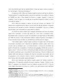 TEXTO COMPLETO PARA ANPUH 2007 - Simpósio Nacional de ... - Page 5