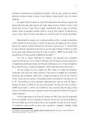 TEXTO COMPLETO PARA ANPUH 2007 - Simpósio Nacional de ... - Page 7