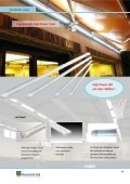 hagenuk LED-Panel-Light - ruhrlicht.de - Seite 3