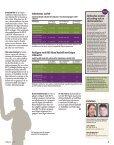 Fördubbling av hushåll med RUT-avdrag - Statistiska centralbyrån - Page 5